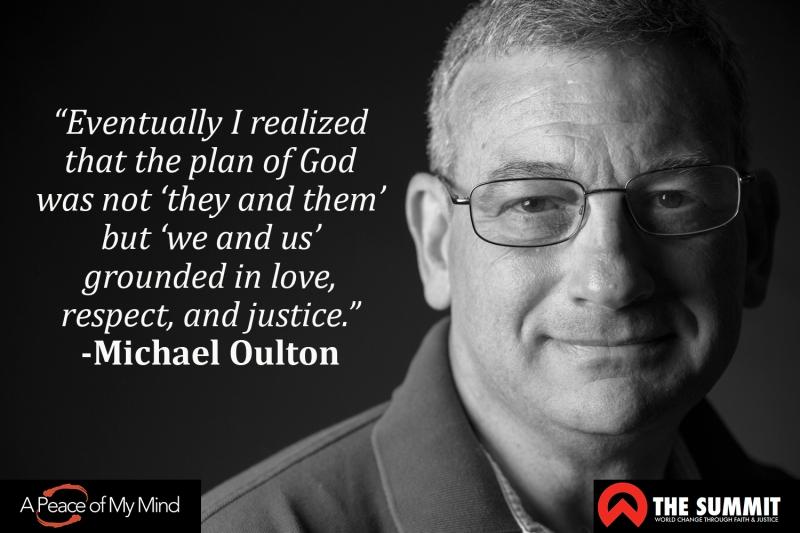 Oulton