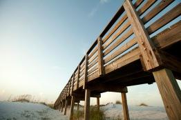 beach011
