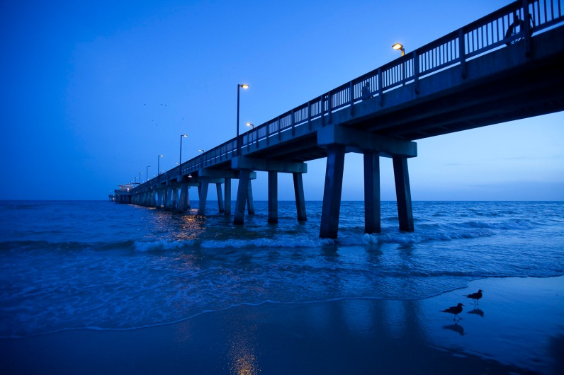 beach013