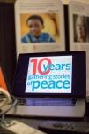 John Noltner 10 Years of Peace 4-9-19-7896