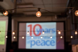 John Noltner 10 Years of Peace 4-9-19-8097