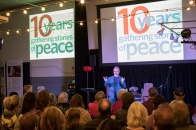 John Noltner 10 Years of Peace 4-9-19-8160