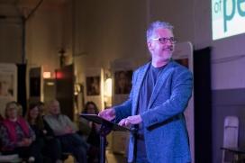 John Noltner 10 Years of Peace 4-9-19-8218