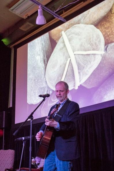 John Noltner 10 Years of Peace 4-9-19-8543