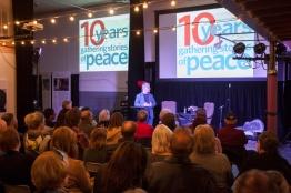 John Noltner 10 Years of Peace 4-9-19-8774