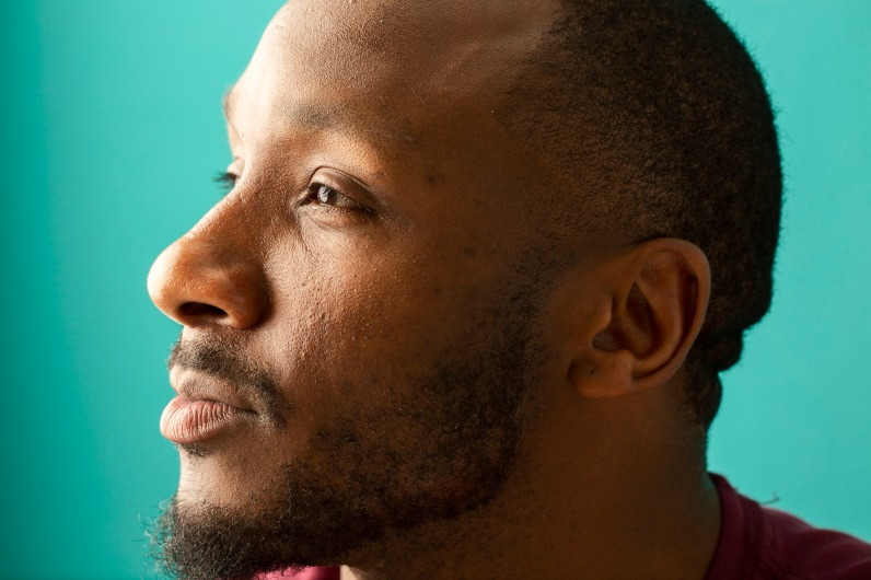 Brandon Bright, photographed at MPACT-DFW https://www.mpactdfw.org/?fbclid=IwAR1JubwH_ekSEGQIVHXkEVaU_x1kSX64X_VANUNDgLdB9iAB-vNFifHbJW4